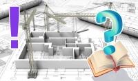 تصميم إنشائي لمباني سكنية مع برمجة شيت إكسل
