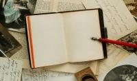 كتابة محتوى للمواقع الالكترونية و الفيسبوك