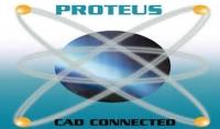 تقديم الاستشارات وتصميم الروائر الكهربائية والكترونية في البرنامج