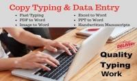 ادخال بيانات باللغتين العربية والانجليزية