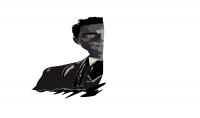 سأجعل صورتك شخصية كرتونية فيكتور أرت vector art
