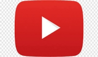 زيادة مشتركين قناتك على اليوتيوب 100 مشترك كل يوم 24h