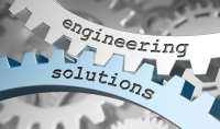 حل واجبات ومسائل هندسية