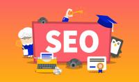 تحسين ظهور موقعك في جوجل وربطه بمحركات البحث