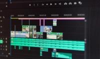 مونتاج احترافي بيقنية FULL HD