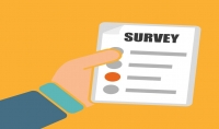 إعداد و تصميم استبيانات بحوث الأعمال و تحليل السوق