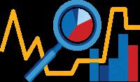 إعداد تقارير أبحاث السوق و الجدوى الدراسية لمشروع