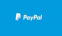 انشاء حساب بايبال لك