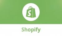 انشاء حساب في شوبيفاي والبيع مجانا دون اشتراك