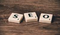 تحسين ال SEO الداخلي والخارجي لموقعك من اجل ظهوره في محركات البحث