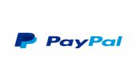 انشاء حساب بايبال يستقبل الاموال بدون مشاكل