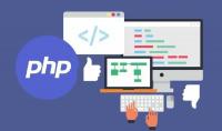 برمجة مواقع وتطبيقات الويب بلغة php مع إستعمال ajax