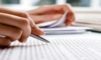 الخدمة الاحترافيه الشاملة لإعداد وتجهيز وتنسيق الكتب والابحاث وتحرير النصوص من الألف إلى الياء