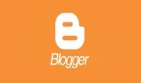 عمل مدونة بلوجر إحترافية من الألف للياء تستوفي شروط أدسنس