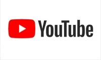 سأنشئ لك قناة يوتيوب احترافية متضمنة لوجو خاص