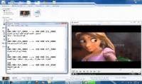 ترجمة احترافية بشرية ومعنوية لمقطع فيديو 15 دقيقة ب 5$ فقط