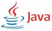 حل مشكلة بلغة الجافا ومساعدتك في آداء المهام البرمجيه