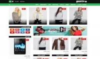 انشاء موقع خاص بيك للبيع المنتجات الخاصه بك مع عمل تطبيق