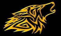 تصميم شعار جذاب واحترافي