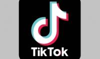 زيادة متابعين عل تيك توك 500 متابع فقط ب 5 دولار