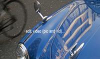 تصميم مقاطع فيديو