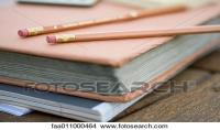 تلخيص روايات وكتب