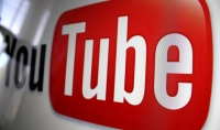 بعمل ايميل علي بلوجر ويوتيوب احترافي جدا بسعر لا تحلم بيه الحق العرض