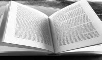 كتابة مقال تقني لموضوع تختاره لا يقل عن 1200 كلمة