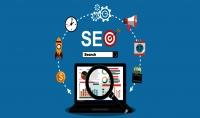 تحليل شامل وكامل واستكشاف الاخطاء في موقعك وطريقه اصلاحها