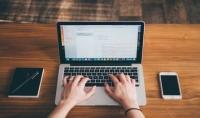 ساكتب لك مقال من 500 كلمه فى أى مجال تحدده -إحترافى مبدع و خال من أى أخطاء إملائية .