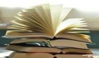 كتابة وتفريغ ملفات PDF على word