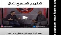 سأضيف كتابة عربية لمقاطع الفيديو الخاصة بك للانستقرام بأقل من 24 ساعة مقابل 5$ فقط