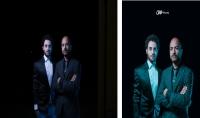 تعديل 30 صوره فوتوشوب احتراف