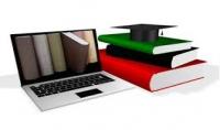 اعداد وتنسيق البحوث والتقارير الجامعية