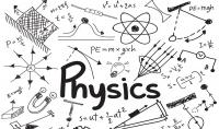 حل و شرح مسائل الفيزياء للتعليم الاساسي و الجامعي