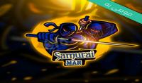 تصميم شعار ألعاب  Gaming Logo  باحترافية عالية   Esport logo