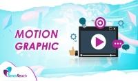 عمل فديو انيميشن دعائي لمنتجك وشركتك *انفوجرافيك* 2d animation