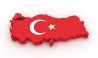 تعليم اللغة التركية