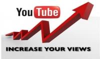 اضافة مشاهدات لإعلانات ادسنس على يوتيوب