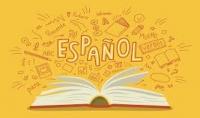 ترجمة من اللغة الإسبانية