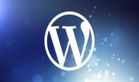 تنصيب مدونة الووردبريس و عمل الاضافات الازمة لها حسب المحتوى المطلوب