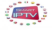 اشتراكات IPTV بي ان سبورت و العديد من القنوات التلفزيون اشتراك 6 اشهر