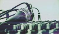 سوف أقوم بتنظيف التسجيلات الصوتية وإصلاحها وقصها وتحريرها واستعادتها