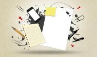 كتابة المقالات في جميع المجالات