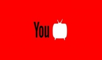إنشاء القناة و تعليمك ربطها بجوجل ادورد