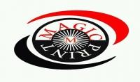 تصميم شعار محلات وشركات