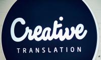 ترجمة فيديوهات بين اللغتين الانكليزية والعربية