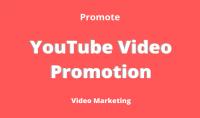 جلب مشاهدات يوتيوب فيديو YouTube
