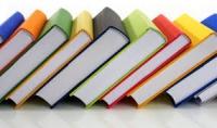 الترجمة و كتابة المقالات