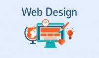 بناء موقعك الالكتروني في اسرع وقت وبطريقة رائعة
